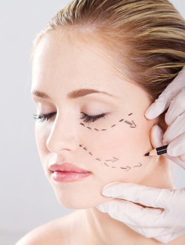 Cosmetic Surgeon Brisbane